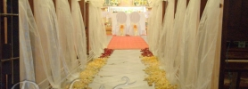 021_pomaranczowe-ombre_dekoracje_wroclaw_kosciol-bielany