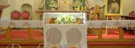 025_pomaranczowe-ombre_dekoracje_wroclaw_krzesla