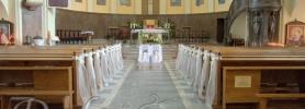026-parafia-nmp-czestochowskiej-wroclaw-kochanowskiego-dekoracje-slubne