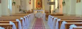 029-parafia-nmp-czestochowskiej-wroclaw-kochanowskiego-dekoracja-kosciola-wroclaw