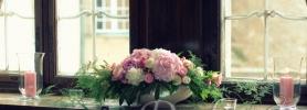 07_dekoracja_okna