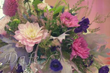 basniowe_fioletowo_rozowe_dekoracje_sali_topacz_wroclaw_05