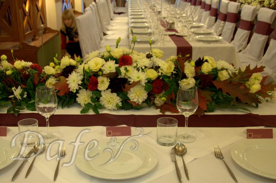 jesienna_dekoracja_sali_qubus_hotel_wroclaw_01