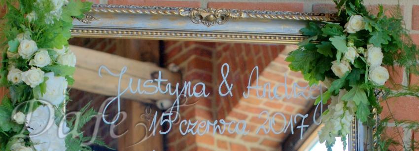 zielona sciana_19b_rozmieszczeniestolow na lustrze.NEF