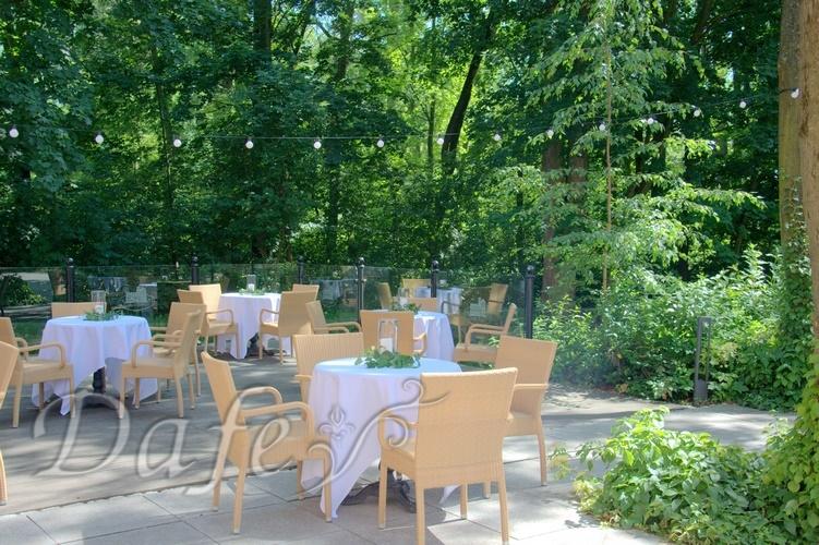 zielona sciana_19 wesele w ogrodzie.NEF